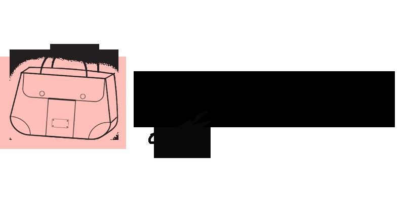 bolsika-logo